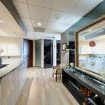 Riverwood Dental - Virtual Tour