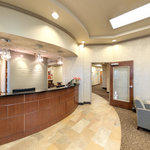 Mansouri Family Dental Care & Associates Virtual Tour