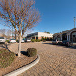 Mansouri Family Dental Care & Associates Virtual Tour: Scene 4