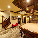 2476 Monta Vista Way | Basement
