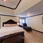 2476 Monta Vista Way | Master Suite