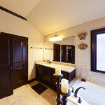 2476 Monta Vista Way | Master Bathroom