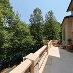 Charles Dean Homes: Veranda