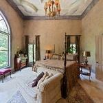 Charles Dean Homes: Master Suite