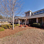The Oaks - Scenic View (Assisted Living) Virtual Tour