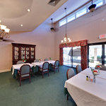 The Oaks - Scenic View (Assisted Living) Virtual Tour: Dining Room