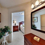 The Oaks - Scenic View (Assisted Living) Virtual Tour: Suite