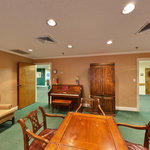 The Oaks - Scenic View (Assisted Living) Virtual Tour: Recreation Room
