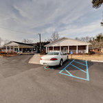 PruittHealth - Orangeburg Virtual Tour: Entrance