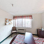 PruittHealth - Fort Oglethorpe - Virtual Tour: Private Room
