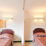 PruittHealth - Fort Oglethorpe - Virtual Tour: Semi-Private Room