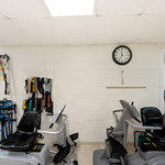 PruittHealth - Fort Oglethorpe - Virtual Tour: Rehabilitation Suite