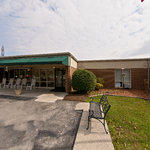 PruittHealth - Fort Oglethorpe - Virtual Tour: Entrance