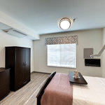 Private Room: Pruitthealth - Panama City Virtual Tour