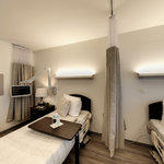 Semi-Private Room: Pruitthealth - Panama City Virtual Tour