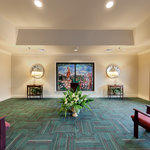 Chapel: Pruitthealth - Panama City Virtual Tour