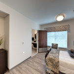 Private Room : Pruitthealth – Fleming Island Virtual Tour