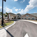 Pruitthealth – Fleming Island Virtual Tour