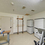 PruittHealth Griffin - Virtual Tour: Rehabilitation Suite
