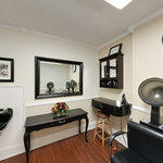 PruittHealth - Lanier: Barber and Beauty Shop