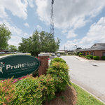 Pruitthealth - Neuse: Virtual Tour