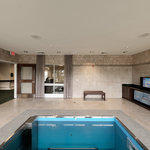 Pruitthealth – SouthWood Virtual Tour: Aquatic Therapy