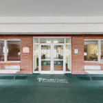 PruittHealth - Trent: Front Porch