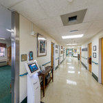 Reception : PruittHealth – Washington