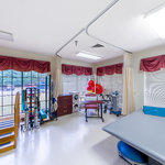 Rehabilitation Suite : PruittHealth – Athens Heritage Virtual Tour