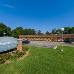 PruittHealth - Augusta Virtual Tour