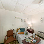 Private Room : Pruitthealth - Augusta Virtual Tour