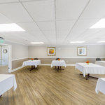 Dining Room : PruittHealth – Grandview Park Virtual Tour