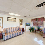 Pruitthealth - Monroe Virtual Tour: Reception