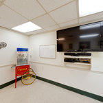 Pruitthealth - Monroe Virtual Tour: Activity Room