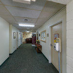 Reception : PruittHealth - Toccoa Virtual Tour