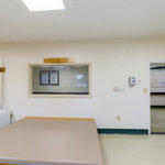 Occupational Therapy Kitchen : PruittHealth – Valdosta Virtual Tour