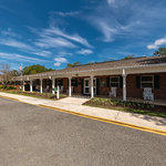 Entrance : PruittHealth – Valdosta Virtual Tour