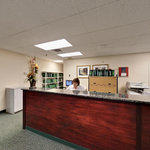 PruittHealth - Augusta Hills Virtual Tour: Nurses' Station