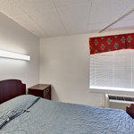 PruittHealth - Augusta Hills Virtual Tour: Semi-Private Room
