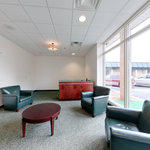 PruittHealth - Austell Virtual Tour: Reception