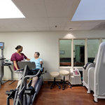 PruittHealth - Brookhaven Virtual Tour: Rehabilitation Suite