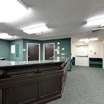 PruittHealth - Carolina Point Virtual Tour: Nurses' Station