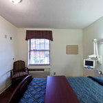 PruittHealth - Carolina Point Virtual Tour: Private Room