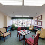 PruittHealth - Columbia Virtual Tour: Sitting Area
