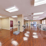 PruittHealth - Decatur Virtual Tour: Rehabilitation Suite