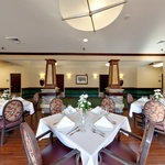 PruittHealth - Magnolia Manor Virtual Tour: Vista Grill