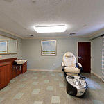 PruittHealth - North Augusta Virtual Tour: Salon / Spa