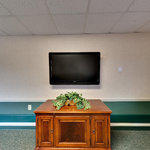 PruittHealth - Old Capitol Virtual Tour: Sitting Area