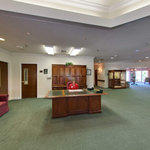 PruittHealth Peake - Virtual Tour: Reception / Lobby