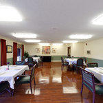 PruittHealth - Rockhill Virtual Tour: Dining Room